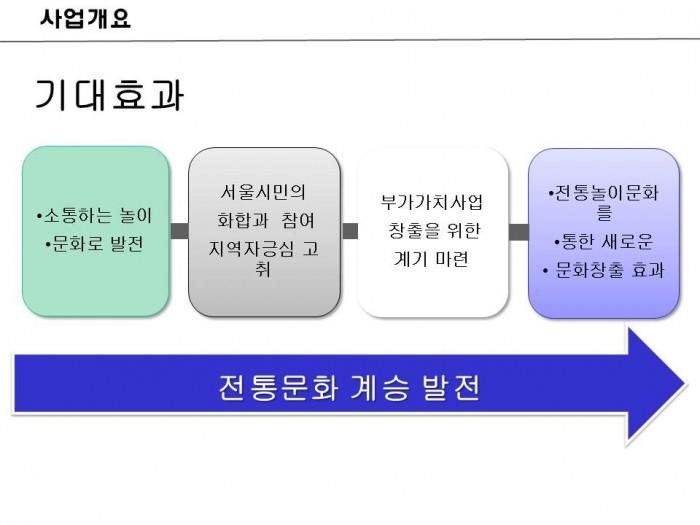704da8a19fc69ed8e1fa83a2de07daa4.JPG